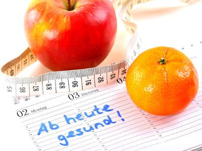 Firmen-Gesundheitstag