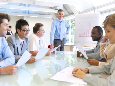 Tipps zum Planen eines Seminars