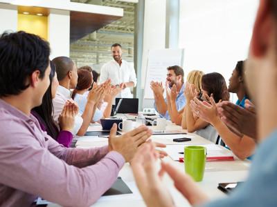 Prozessmanagement-Coaching