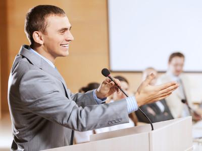 Zeitmanagement-Seminar