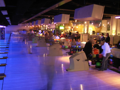 bowling weihnachtsfeier evinta gmbh. Black Bedroom Furniture Sets. Home Design Ideas