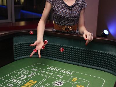 poker spielen aachen