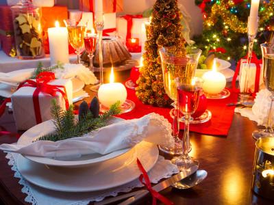 die gelungene einladung zur weihnachtsfeier evinta gmbh. Black Bedroom Furniture Sets. Home Design Ideas