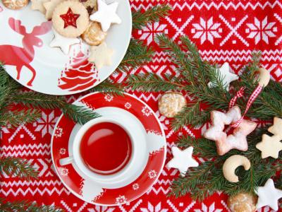 globale weihnachtsfeier heidelberg evinta gmbh. Black Bedroom Furniture Sets. Home Design Ideas