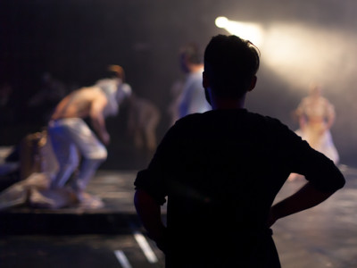 EVINTA_Teambuilding_Theaterworkshop_02